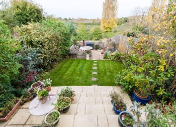Thumbnail 3 bed semi-detached house for sale in Highview Close, Boughton-Under-Blean, Faversham
