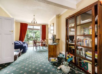 Thumbnail 3 bed property for sale in Anerley Park, Anerley