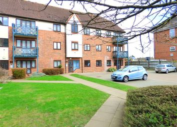 Thumbnail 1 bed flat to rent in Upton Court Road, Langley, Berkshire
