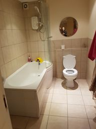 Thumbnail 4 bedroom duplex to rent in Wilmslow Road, Withington