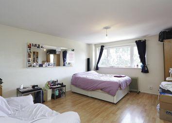 Thumbnail  Studio to rent in Wheeler Court, Plough Road