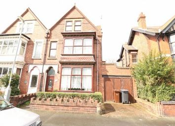 Thumbnail 5 bedroom semi-detached house for sale in Pentille House Dover Street, Bilston
