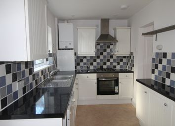 Thumbnail 3 bed terraced house to rent in Cambridge Road, Anerley
