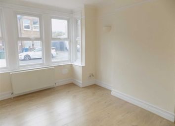 Thumbnail 3 bed maisonette to rent in Rosslyn Crescent, Harrow, Middlesex