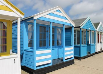 Thumbnail Property for sale in North Beach, Southwold, Suffolk