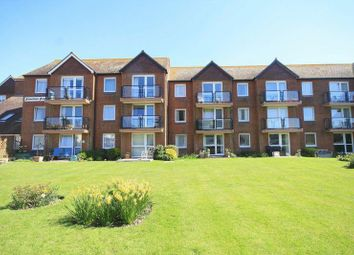 Thumbnail 2 bed property for sale in Brookfield Road, Bexhill-On-Sea
