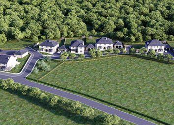 Farnham Lane, Farnham, Knaresborough, North Yorkshire HG5. 4 bed semi-detached house for sale