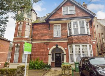 2 bed flat for sale in Woodland Vale Road, St. Leonards-On-Sea TN37