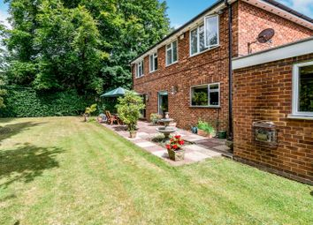 4 bed detached house for sale in Kew Grove, High Wycombe HP11