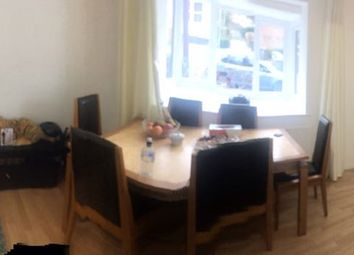 Thumbnail 2 bed flat to rent in Hadley Road, Barnet, London
