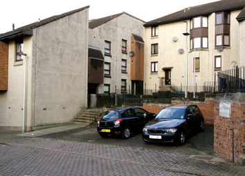Thumbnail 4 bedroom town house to rent in Crescent Lane, City Centre, Dundee DD46Dp