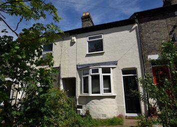 Thumbnail 3 bedroom property for sale in Ketts Hill, Norwich