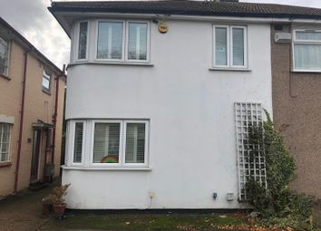 4 bed semi-detached house for sale in Balmoral Drive, Hayes UB4