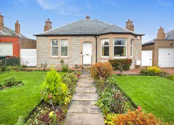 Thumbnail 2 bed detached bungalow for sale in Gracemount Road, Liberton, Edinburgh