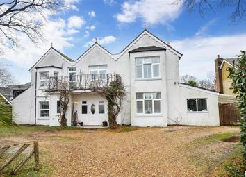 5 bed detached house for sale in Bacon Lane, Hayling Island, Hampshire PO11