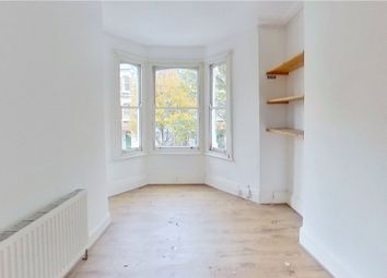 4 bed flat to rent in Brook Drive, Kennington, London SE11