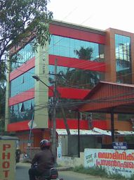Thumbnail Office for sale in Valanjambalam, India