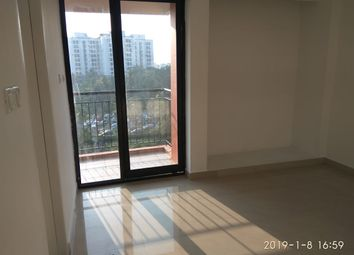 Thumbnail 3 bedroom apartment for sale in Edapally, India