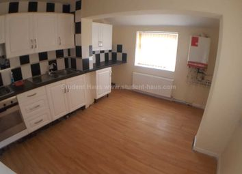 Thumbnail 5 bed detached house to rent in Nelson Street, Salford