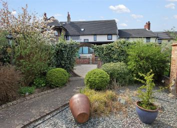 Thumbnail 4 bed terraced house to rent in Whipsnade Road, Dunstable Downs, Bedfordshire