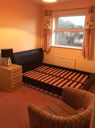 Thumbnail 1 bed detached house to rent in Penrose Drive, Bradley Stoke, Bristol