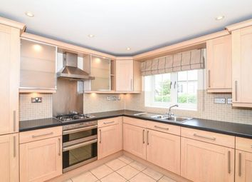 Thumbnail 3 bed end terrace house for sale in Woodside Court, Church Lane, Cookhill, Alcester