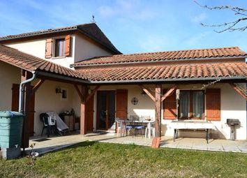 Thumbnail 3 bed detached house for sale in Riberac, Ribérac, Périgueux, Dordogne, Aquitaine, France