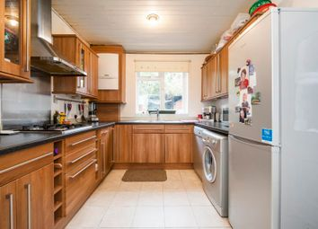 Thumbnail 3 bed terraced house to rent in Framfield Road, Hanwell