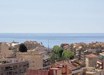 Thumbnail 1 bed apartment for sale in Menton, Alpes-Maritimes, France