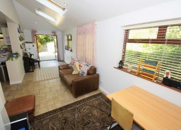 Thumbnail 5 bed semi-detached house for sale in Mendip Close, Horwich, Bolton