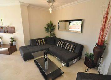Thumbnail 4 bed apartment for sale in Terrazas Del Duque Bahia Del Duque, Av. De Bruselas, Costa Adeje, Tenerife, Canary Islands, Spain
