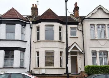 Thumbnail Flat to rent in Tottenhall Road, Palmers Green, London