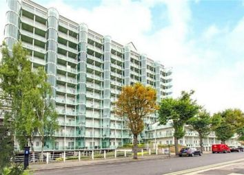 Thumbnail 2 bed flat to rent in 52 Sydney Road, Enfield, Greater London