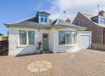 Thumbnail 6 bedroom bungalow for sale in 68 Craigentinny Avenue, Craigentinny, Edinburgh