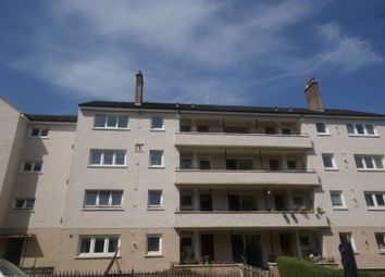 Thumbnail 3 bed flat to rent in Thornwood Avenue, Thornwood, Glasgow