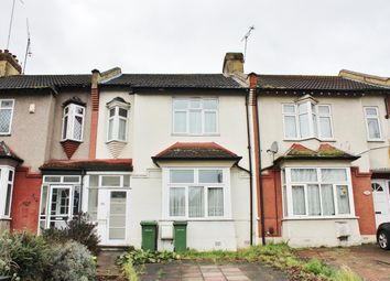 Thumbnail 3 bed terraced house for sale in Wickham Lane, London