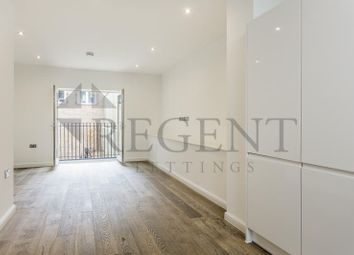 Thumbnail 2 bed flat to rent in Red Lion Street, Richmond