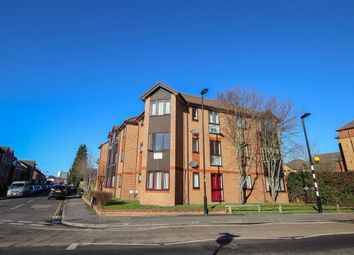 Thumbnail 1 bed flat to rent in Regents Court, 32 St Edmunds Road, Southampton