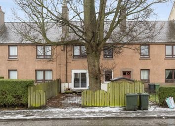2 bed flat for sale in 247/1 West Granton Road, Granton, Edinburgh EH5