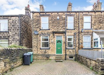 Thumbnail Terraced house for sale in North Street, Rawdon, Leeds