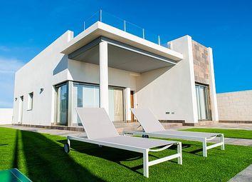 Thumbnail 3 bed villa for sale in 03189 Villamartín, Alicante, Spain