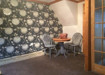 Thumbnail 1 bed semi-detached house to rent in Langdon Close, Chard