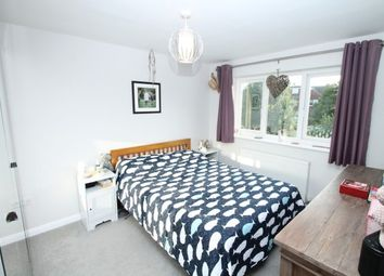 Thumbnail 4 bed property to rent in Wickham Road, Beckenham