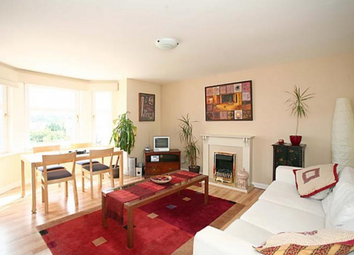 Thumbnail 2 bed flat to rent in Margaret Place, Aberdeen AB10,
