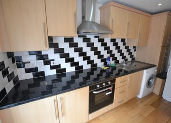 Thumbnail 1 bedroom flat to rent in Whitechurch Lane, Aldgate East