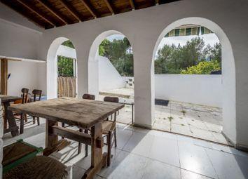 Thumbnail 4 bed villa for sale in Santa Eulalia, Santa Eulalia, Santa Eulària Des Riu