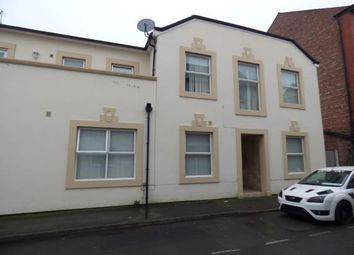 2 bed flat for sale in Stanley Street, Southport, Merseyside, England PR9