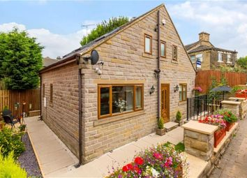 4 bed detached house for sale in Occupation Lane, Pudsey, Leeds LS28