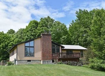 Thumbnail Property for sale in 239 Schoolhouse Road, Clinton, New York, United States Of America