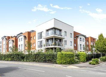 1 bed flat for sale in Lysander House, Josiah Drive, Uxbridge UB10